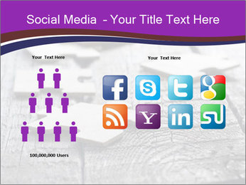0000074580 PowerPoint Templates - Slide 5