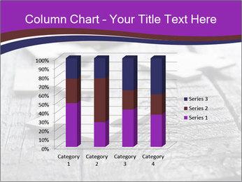 0000074580 PowerPoint Templates - Slide 50