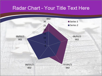 0000074580 PowerPoint Templates - Slide 51