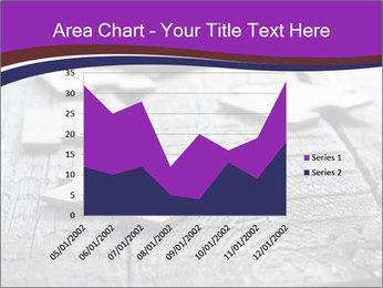0000074580 PowerPoint Templates - Slide 53