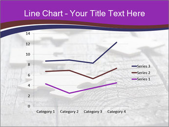 0000074580 PowerPoint Templates - Slide 54
