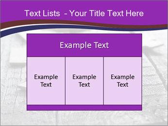 0000074580 PowerPoint Templates - Slide 59