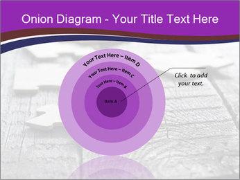 0000074580 PowerPoint Templates - Slide 61