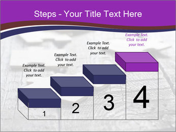 0000074580 PowerPoint Template - Slide 64