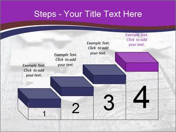 0000074580 PowerPoint Templates - Slide 64
