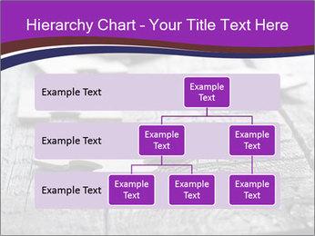 0000074580 PowerPoint Templates - Slide 67