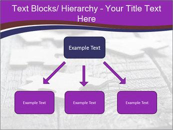 0000074580 PowerPoint Templates - Slide 69