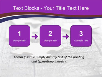 0000074580 PowerPoint Template - Slide 71