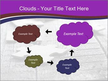 0000074580 PowerPoint Templates - Slide 72