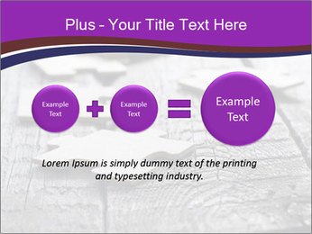 0000074580 PowerPoint Template - Slide 75