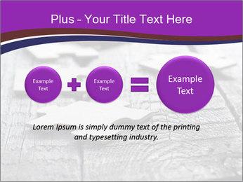 0000074580 PowerPoint Templates - Slide 75