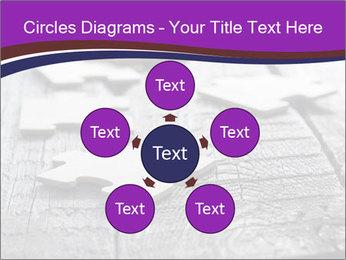 0000074580 PowerPoint Templates - Slide 78