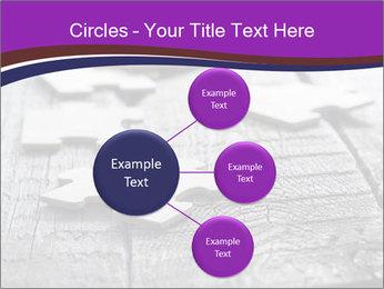 0000074580 PowerPoint Templates - Slide 79