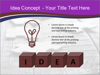 0000074580 PowerPoint Template - Slide 80