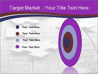 0000074580 PowerPoint Templates - Slide 84