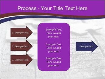 0000074580 PowerPoint Templates - Slide 85