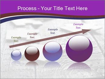 0000074580 PowerPoint Templates - Slide 87