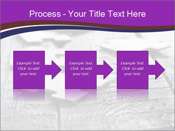 0000074580 PowerPoint Template - Slide 88