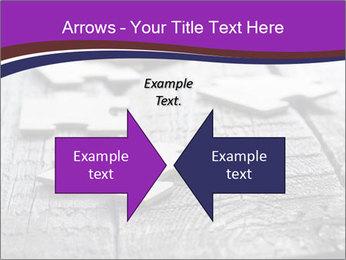 0000074580 PowerPoint Templates - Slide 90