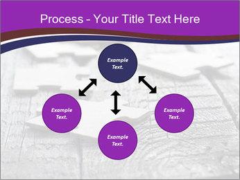 0000074580 PowerPoint Templates - Slide 91