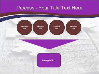 0000074580 PowerPoint Templates - Slide 93