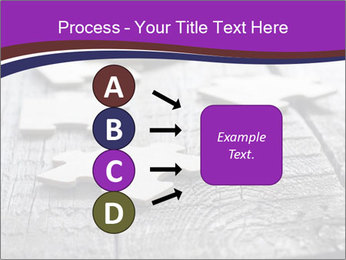 0000074580 PowerPoint Templates - Slide 94