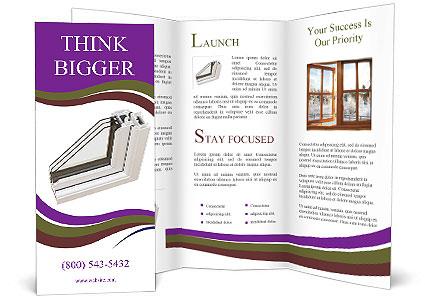 0000074581 Brochure Template