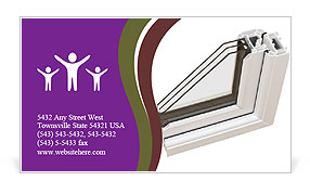 0000074581 Business Card Templates