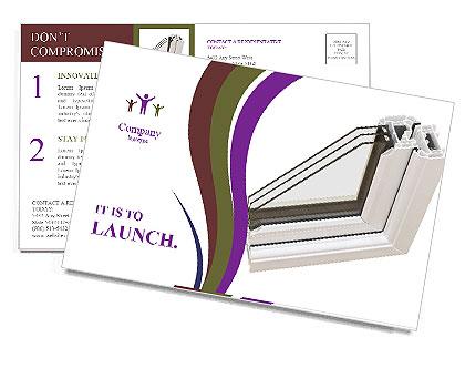 0000074581 Postcard Templates