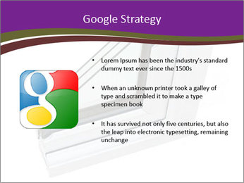 0000074581 PowerPoint Template - Slide 10