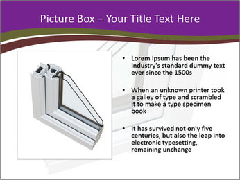0000074581 PowerPoint Template - Slide 13