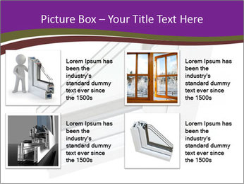 0000074581 PowerPoint Template - Slide 14