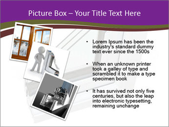 0000074581 PowerPoint Template - Slide 17