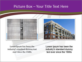 0000074581 PowerPoint Templates - Slide 18