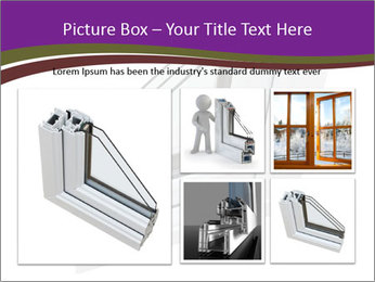 0000074581 PowerPoint Template - Slide 19