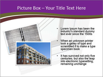 0000074581 PowerPoint Templates - Slide 20