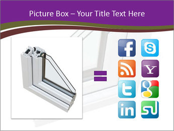 0000074581 PowerPoint Templates - Slide 21