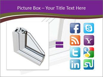0000074581 PowerPoint Template - Slide 21