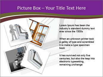 0000074581 PowerPoint Templates - Slide 23