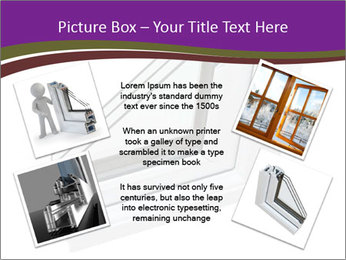 0000074581 PowerPoint Templates - Slide 24