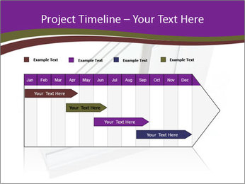 0000074581 PowerPoint Templates - Slide 25