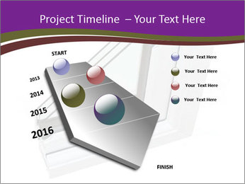 0000074581 PowerPoint Templates - Slide 26