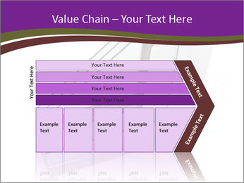 0000074581 PowerPoint Templates - Slide 27