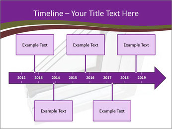 0000074581 PowerPoint Templates - Slide 28