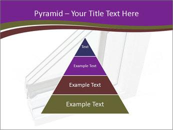0000074581 PowerPoint Template - Slide 30