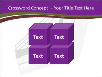 0000074581 PowerPoint Template - Slide 39
