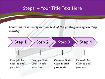 0000074581 PowerPoint Templates - Slide 4