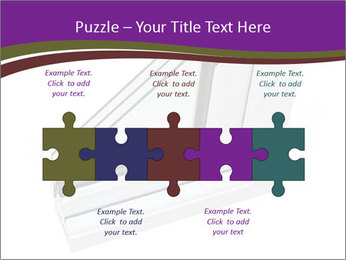 0000074581 PowerPoint Templates - Slide 41