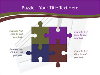 0000074581 PowerPoint Templates - Slide 43