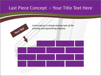 0000074581 PowerPoint Template - Slide 46